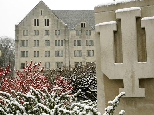 -IndianaUniversity_MemorialUnion.jpg_20130924.jpg