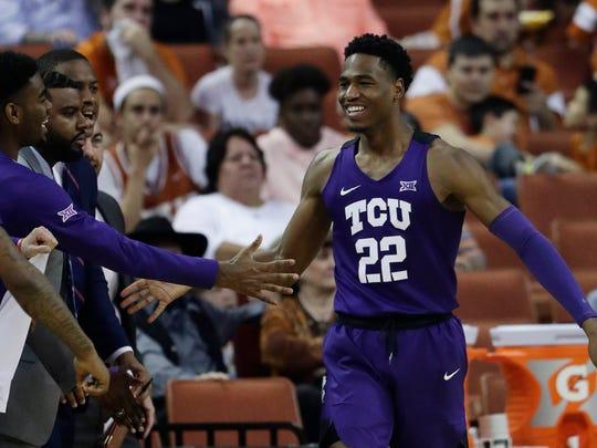 TCU_Texas_Basketball_72216.jpg