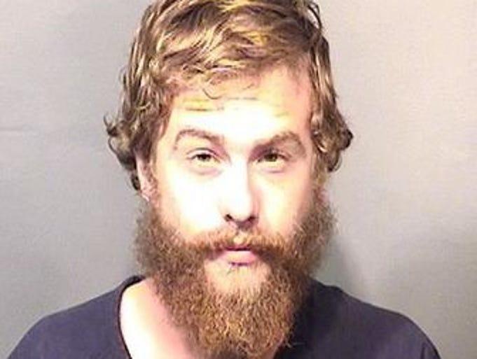 Photos Arrest Mugshots 11 1 15