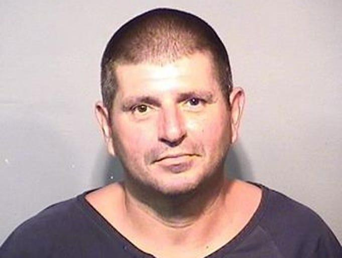 Photos Arrest Mugshots 9 20 16