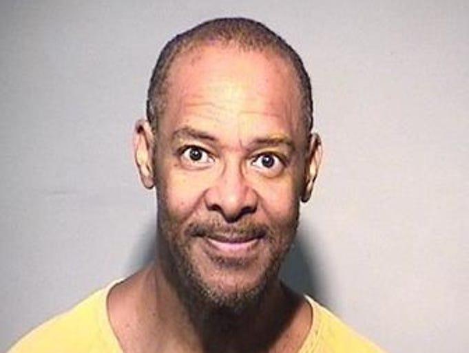 Photos Arrest Mugshots 12 7 16