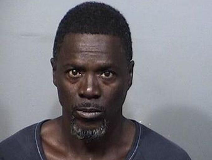 Photos Arrest Mugshots From 3 18 17