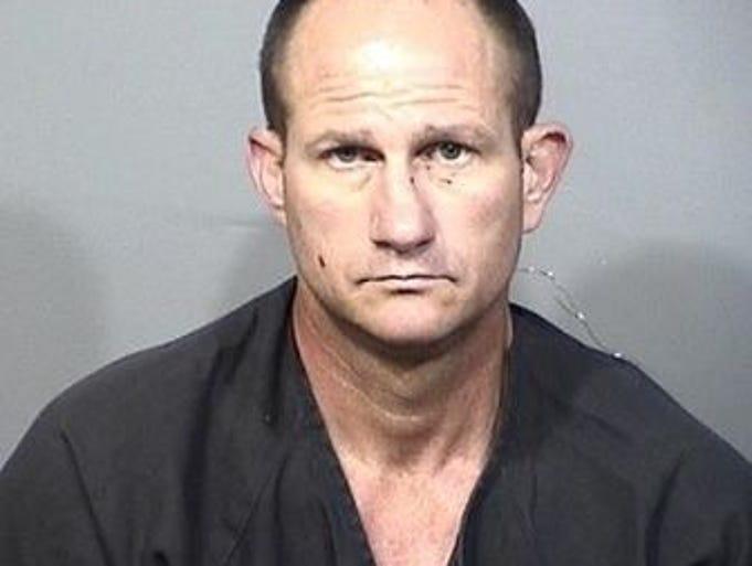 Photos Arrest Mugshots 4 14 17