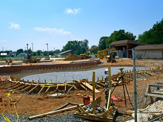 cpo-mwd-080317-Chambersburg-Pool