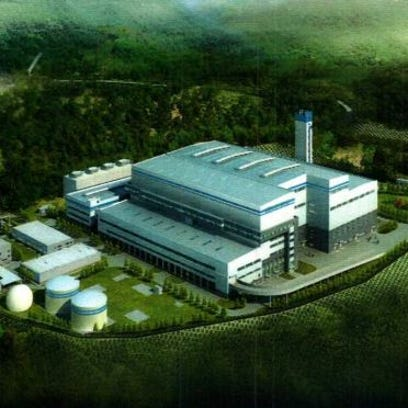 A Rochester company said its incinerator in Seneca
