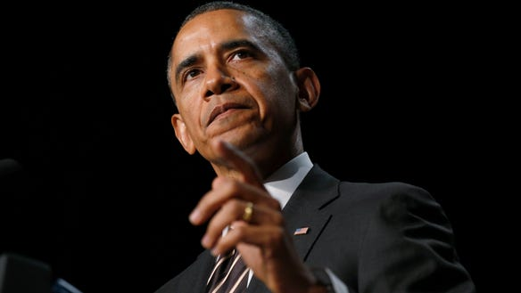 AP Obama Prayer Breakfast_006