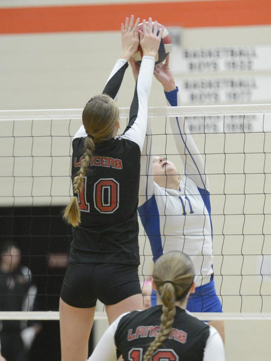 10-29-15_MAN_S Lutheran Volleyball_0001 (2)