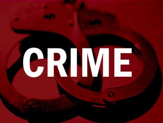 635597003013107012-CRIME-gen-NP