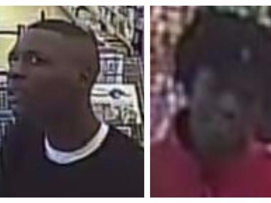 636467933214954544-suspects.jpg