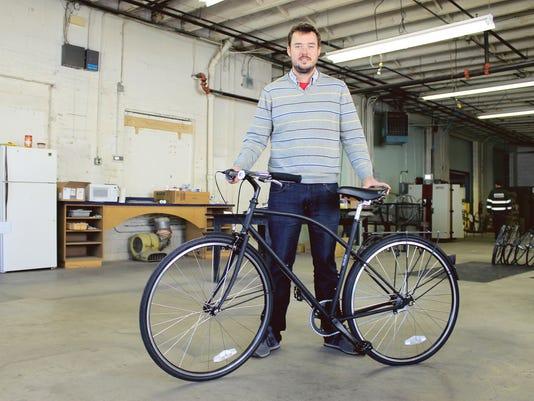 DFP 0109_bike_shop.jpg