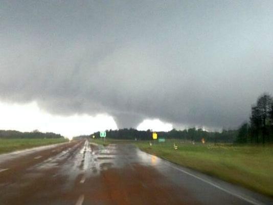 635920840314154196-tornado.jpg