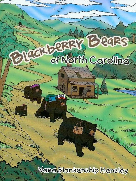 blackberry bears.jpg