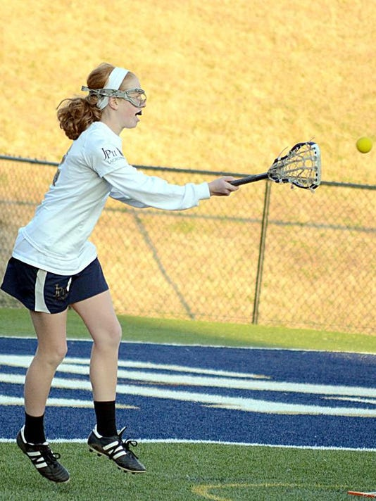 3-9 Hend-PJP II Girls Lacrosse 0709.JPG