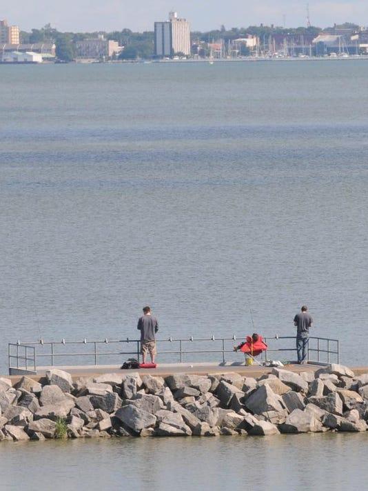 ptc 0611_fishing report