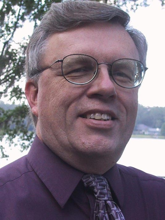 GaryWhittenbergerSIG.JPG