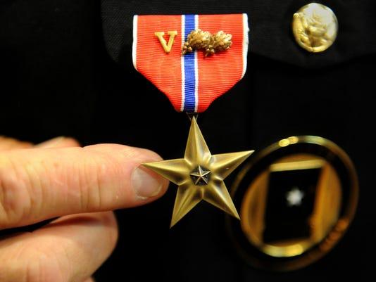 Bronze-Star-4.jpg