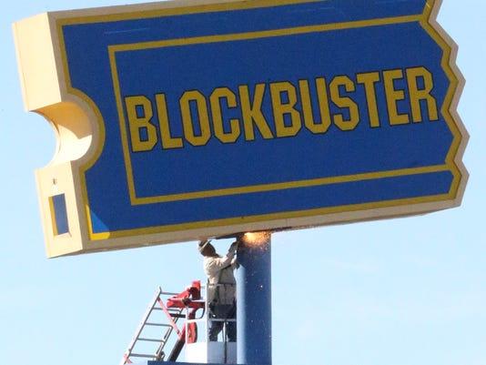 Blockbuster-sign-removed.jpg