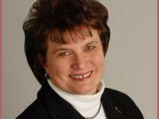 NRO Nancy Darga