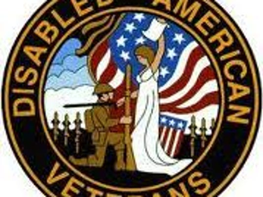 Disabled_American_Veterans_logo.jpg