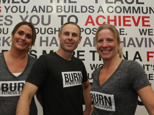 WDH 0412 Whats Up Burn Fitness