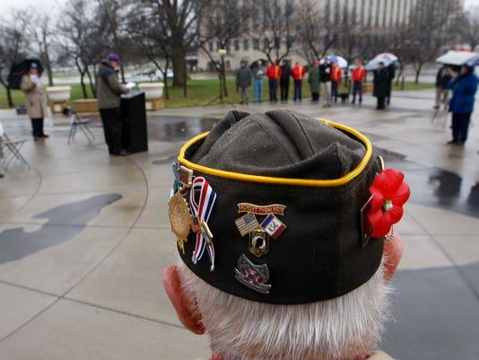 _Veterans Day 2008.jpg