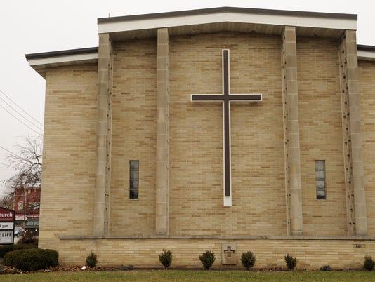 Lakeshore United Methodist Church 3 copy