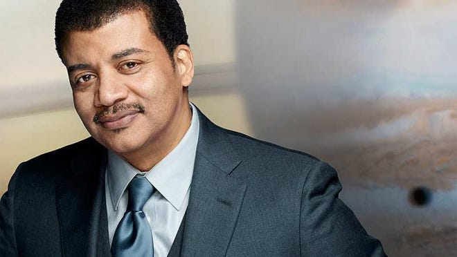 """Fox is filling out its fall schedule with previously aired shows, including """"Cosmos: Possible Worlds,"""" hosted by astrophysicist Neil deGrasse Tyson"""