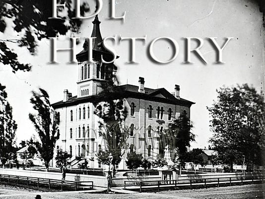 fdl history.jpg