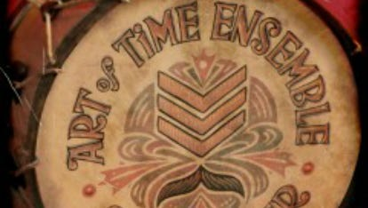 Art of Time