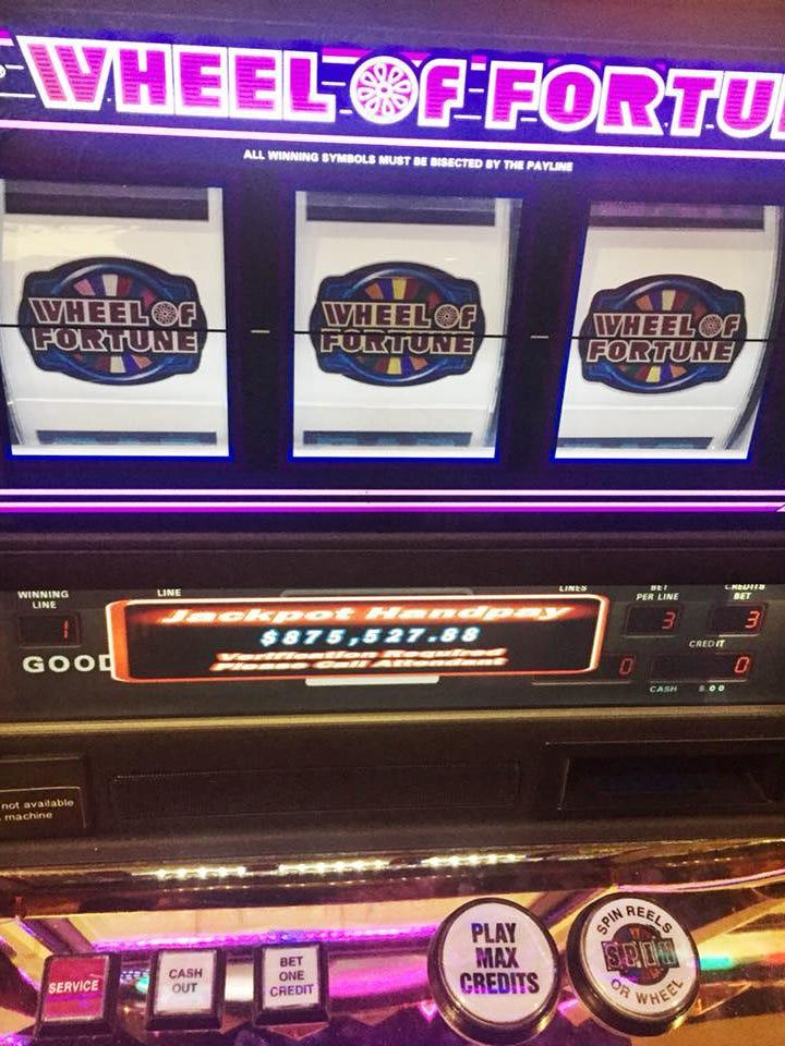 royaloander online casino Casino