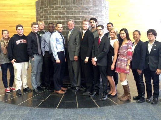 Rutgers Roundtable on College Affordability 3-30-15.jpg