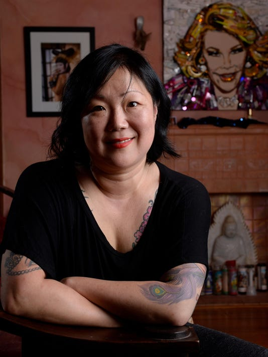 XXX MARGARET CHO FOR RACE TOGETHER PROJECT. 884.JPG AR