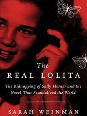 """The Real Lolita: the Kidnapping of Sally Horner and"