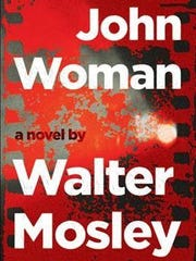 """John Woman"" by Walter Mosley"