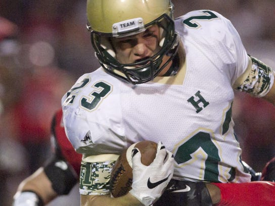 HHS-GB football_02