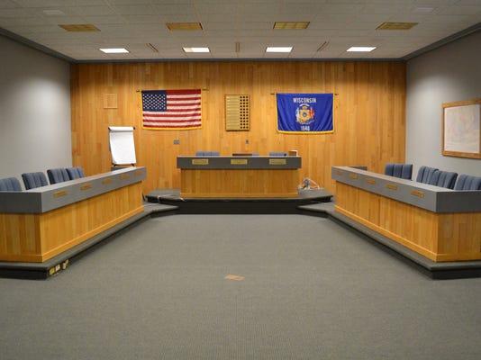 council chambers_6626 (2).jpg