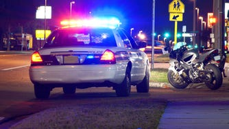 A Missouri metropolis led the nation with 1,817 violent crimes per 100,000 residents last year.