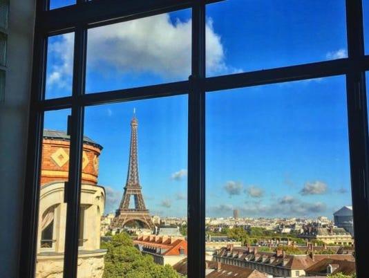 636589137535465715-Paris-11.jpg