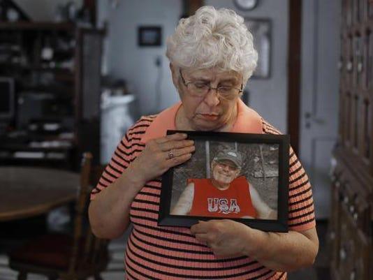Alzheimer Wrong Diagn_Mann