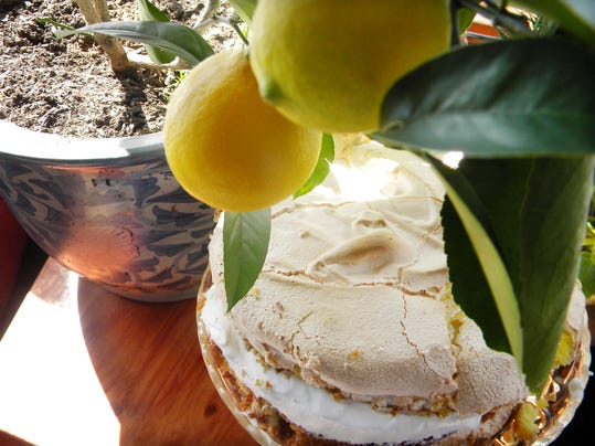 lemon meringue cakeSUB.jpg