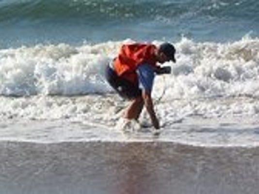 SAL0822-Mill Beach lifted