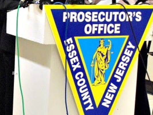 636219580467330914-Essex-County-Prossecutors-Office-Webkey.jpg