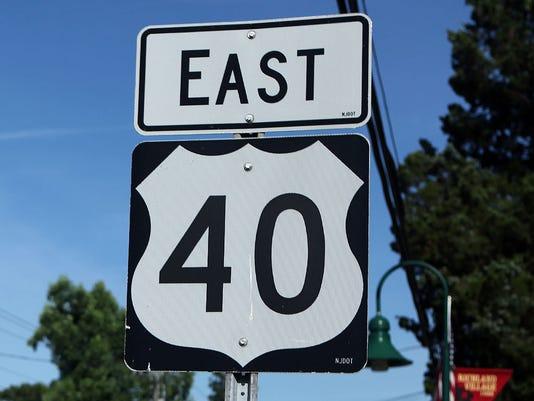 Route 40 sign carousel 04.jpg