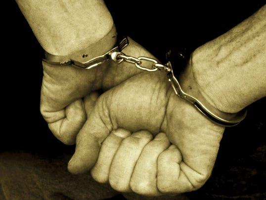 handcuffsX2