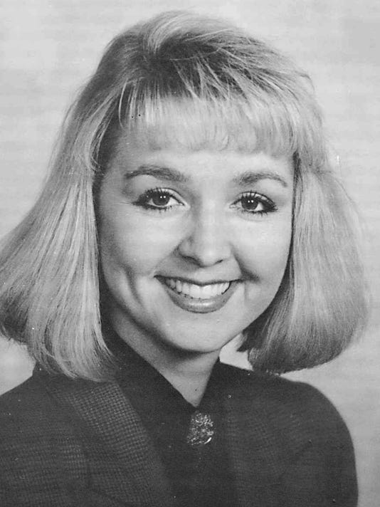 Report: Police serve search warrant connected to Jodi Huisentruit case