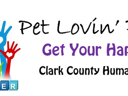Pet Lovin' People Logo.jpg