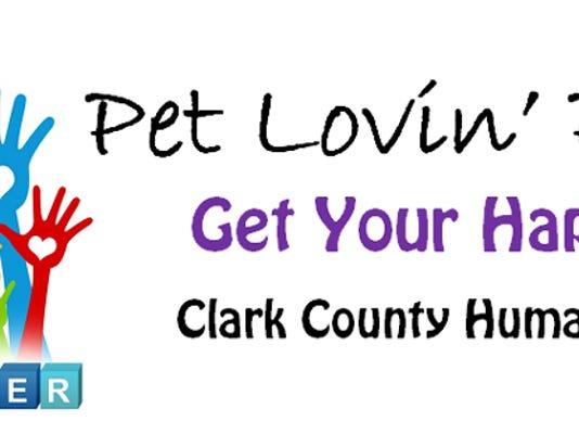 Pet Lovin' People Logo.jpg