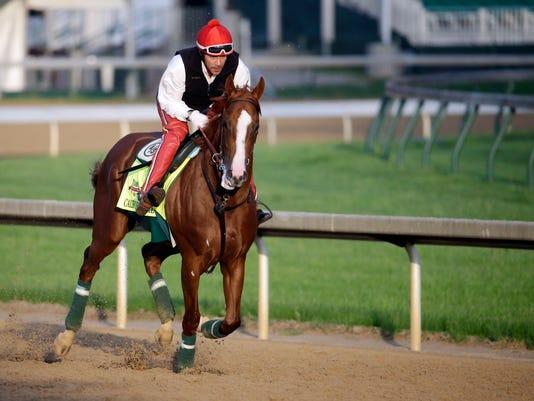 Kentucky_Derby_Horse_Racing_DBY126_WEB783204