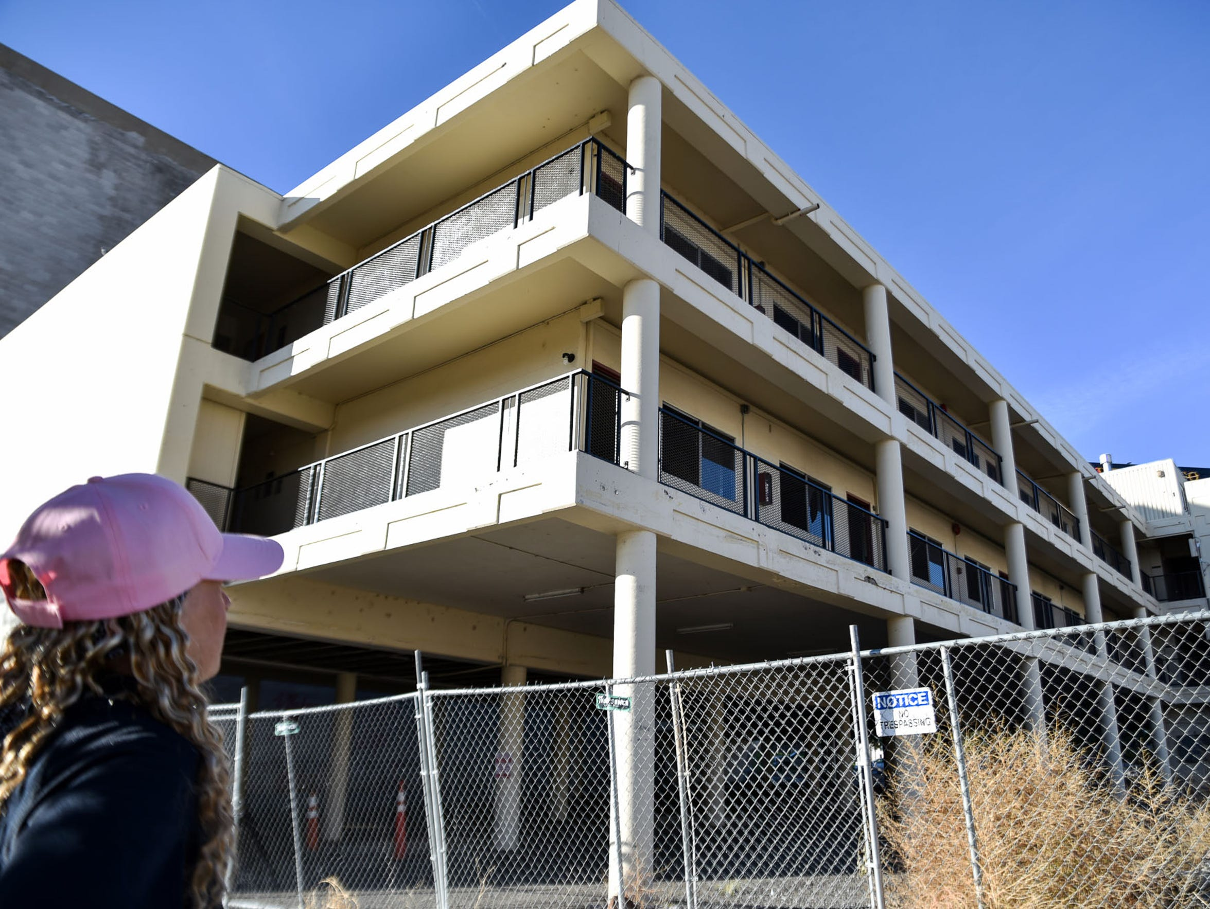 only on rgj can reno revive downtown this year