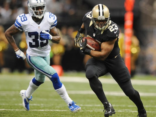 -Saints-Cowboys24.jpg_20131110.jpg